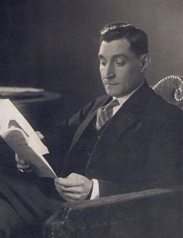 António de Oliveira Salazar, ditador que governou Portugal de 1932 a 1968, dá nome a um dos vilões da trama (Foto: Wikicommons)