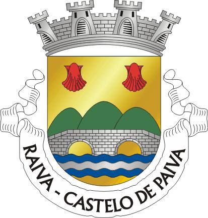 Raiva tem até brasão oficial | Foto: Divulgação